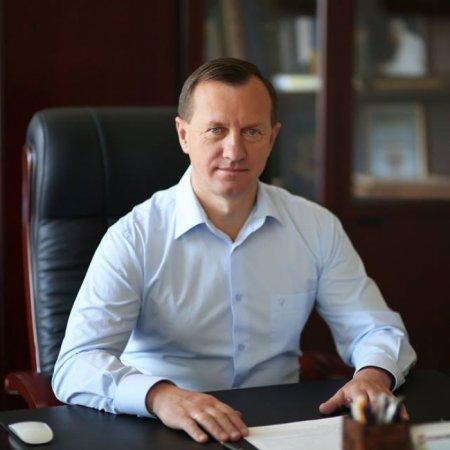 В Ужгороді посилюють карантинні заходи (відео)