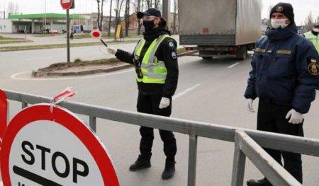 За останню добу до України з-за кордону повернулися майже 11 тис. осіб — ДПСУ