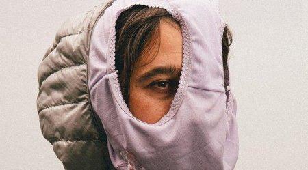 Закарпаття може себе забезпечити масками, але ніхто цього не робить