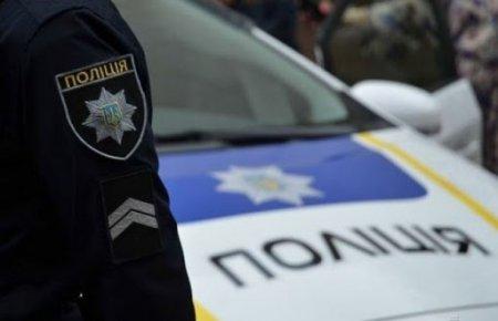 Поліція спростовує інформацію, щодо смерті жінки після штрафу за коронавірус