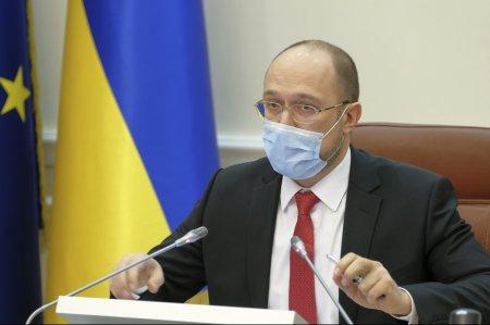 Український Уряд змінив правила карантину – кому дозволили працювати