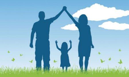 Як виконувалася Регіональна програма сімейної, демографічної, гендерної політики, попередження насильства в сім'ї