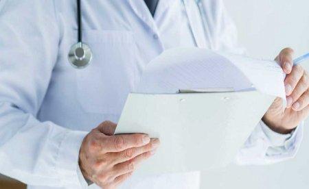 Центр легеневих хвороб прийняв перших сім хворих з COVID-19