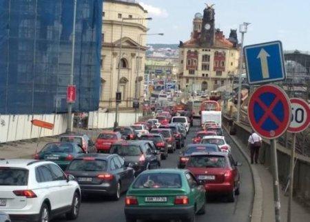 Закарпатські заробітчани зможуть заїхати в Чехію з 27 квітня