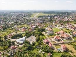Озеленення міста Ужгород є його візитною карткою (відео)