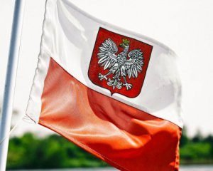 У Польщі повідомили про смерть українця
