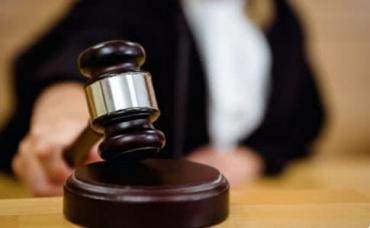 """На Закарпатті в суді успішно доведена до завершення ще одна кримінальна """"виборча"""" справа"""