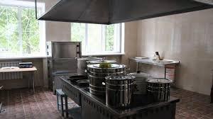 Школи Тячівщини отримають обладнання для їдалень на більш, ніж 4 млн грн