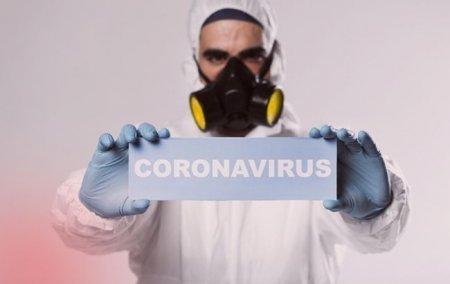 Мешканці закарпатського села Липча відмовляються проходити тести на COVID-19