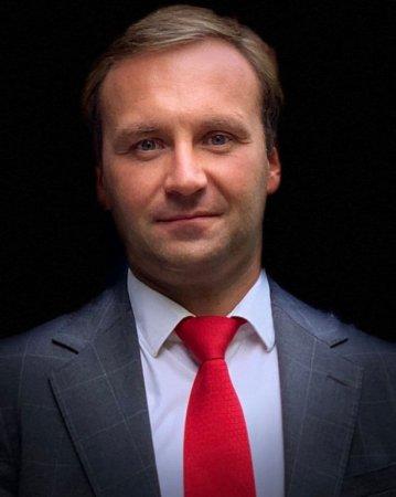 Відомо, хто стане новим заступником голови Закарпатської ОДА Петрова (фото)