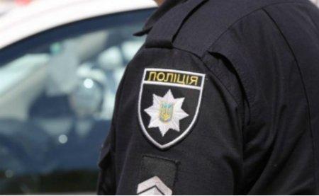 На Мукачівщині виявили тіло 18-річного хлопця