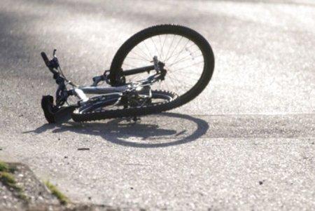 Смертельне ДТП: На Закарпатті п'яний водій збив людину та втік (Фото)