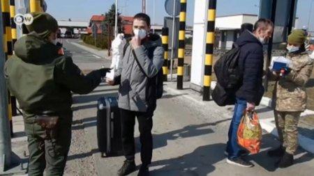 Заробітчанам із Закарпаття на замітку: скасування 14-денного карантину в ЄС