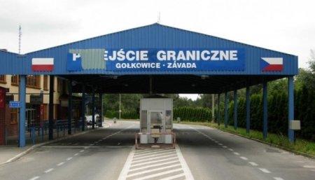 До уваги закарпатських заробітчан: Чехія відновила видачу робочих віз українцям