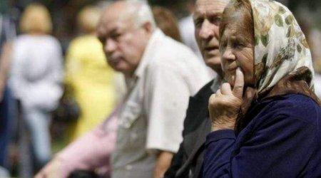 Закарпатські пенсіонери отримуватимуть більше щомісячних виплат