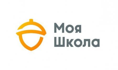 У Мукачеві презентували електронну систему «Моя школа»
