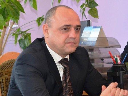 Через тиск правоохоронців голова Вільховецької громади подав у відставку