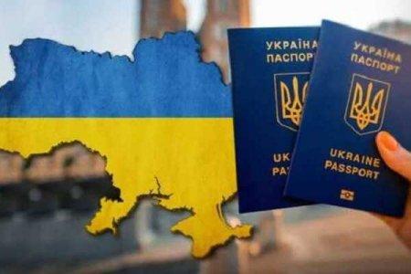 Пандемія коронавірусу не вплине на безвіз між Україною та ЄС