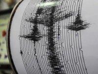 У сусідній Румунії зафіксували землетрус в 4,4 бала