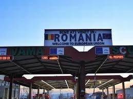 До уваги закарпатців, які планують поїздку в Румунію!