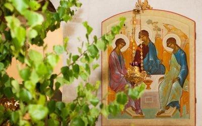 7 червня - свята Трійця: заборони та традиції свята