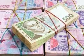 З 1 вересня в Україні мінімальна зарплата становитиме 5 тисяч гривень