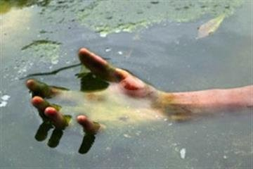 Вода забрала життя Ужгородця
