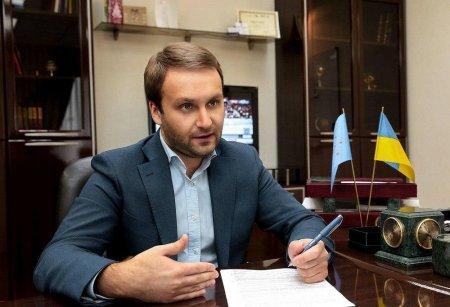 У голови Закарпатської ОДА буде новий заступник