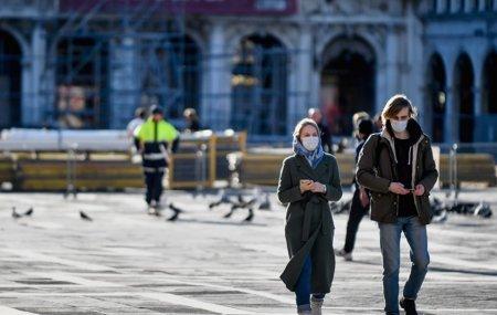 ЄС продовжить заборону на в'їзд іноземців, у тому числі українців