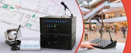 На Закарпатті безперебійно функціонують наявні системи зв'язку, оповіщення та інформатизації