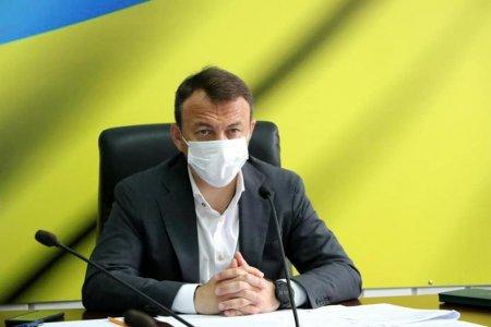 Олексій Петров взяв участь у позачерговому засіданні Державної комісії з питань техногенно-екологічної безпеки