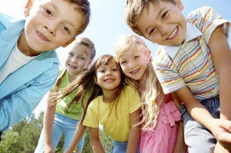 МОЗ: дитячі табори не працюватимуть до серпня
