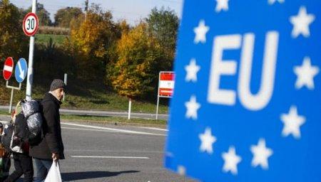 ЄС оприлюднила список країн, щодо яких знімуть обмеження на в'їзд з 1 липня: України нема в цьому списку
