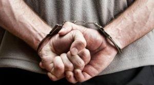 Крадіжка більше не злочин: в Україні ввели поняття «кримінальний проступок»