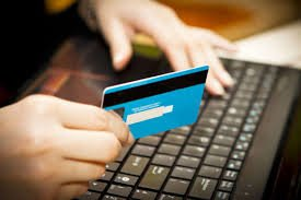 Вступив у дію закон, який забороняє банкам нараховувати штрафи та пеню за кредитами в період карантину