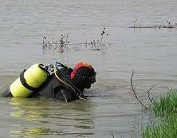Офіційна інформація від рятувальників: Що на справді сталося, та як втопився хлопчик на Тячівщині