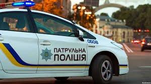 В Ужгороді патрульні підбили підсумки своєї роботи за перше півріччя 2020-го року (відео)