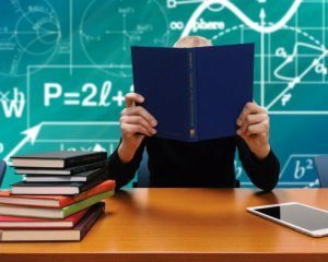 Як працюватиме школа із 1 вересня: МОН має кілька варіантів