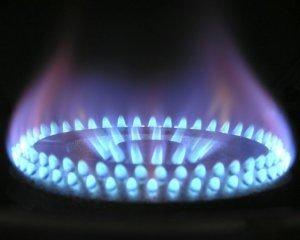 В Ужгороді попередили загрозу витоку газу у багатоповерхівці, що міг призвести до вибуху