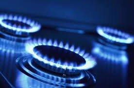 З 1 липня доведеться платити більше за транспортування газу