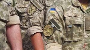 На підтримку армії мешканці Закарпаття сплатили понад 150 млн грн «патріотичного» збору