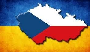 Закарпаття отримало допомогу від Чехії: обладнання для дезінфекції медиків (відео)
