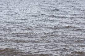 На Закарпатті з'явилось перше штучне море (відео)