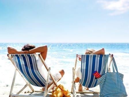 Через епідемію плани на літній відпочинок змінились чи не у кожного