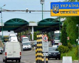 У сусідній із Закарпаттям Угорщині оголосили про посилення карантину