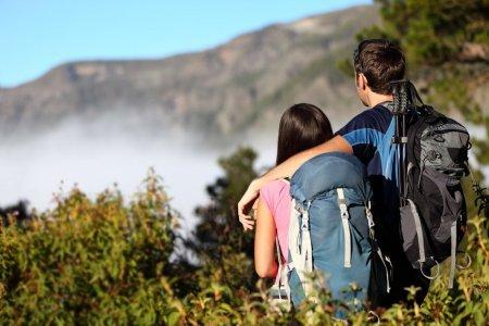 Надходження туристичного збору на Закарпатті, порівняно з минулим роком, збільшилися на 11,9%