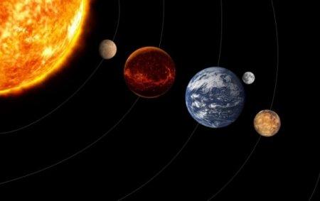 Кінець світу може настати найближчими вихідними, – Астрологи