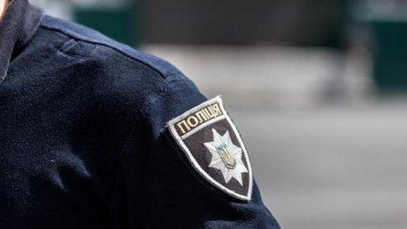 Виноградівські поліцейські затримали неповнолітнього, який поранив односельця