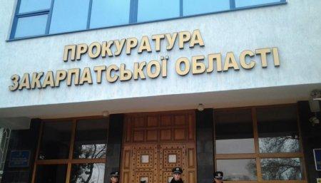 Прокуратура взялася за власників складів з наркотичними засобами та контрафактними цигарками