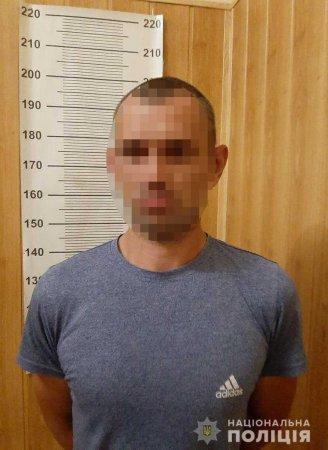 На Тячівщині після жорстокої  бійки помер чоловік